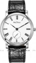 Мужские часы Paul Picot P3710.SG.1021.1106