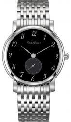 Мужские часы Paul Picot P3710.SG.3306