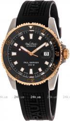 Мужские часы Paul Picot P4352.SRG.CN.3624CM001