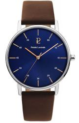 Мужские часы Pierre Lannier 202J164