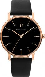 Мужские часы Pierre Lannier 203F033