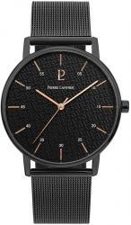Мужские часы Pierre Lannier 203F438
