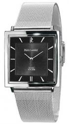 Мужские часы Pierre Lannier 235B138