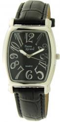 Мужские часы Pierre Ricaud 2958G.5224Q