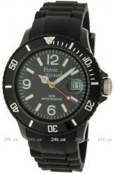 Мужские часы Pierre Ricaud 8800.P254Q