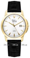 Мужские часы Pierre Ricaud 91027.1213Q