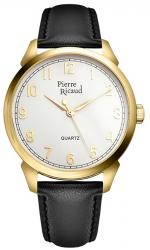 Мужские часы Pierre Ricaud 97228.1223Q