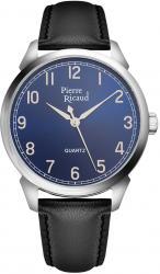 Мужские часы Pierre Ricaud 97228.5225Q