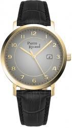 Мужские часы Pierre Ricaud 97229.5227Q