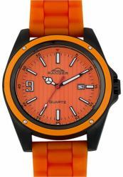 Мужские часы Полет 0615102