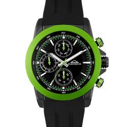 Мужские часы Полет 10105305