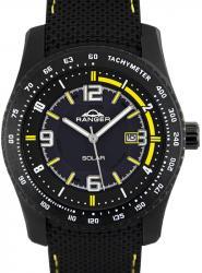Мужские часы Полет 10125324