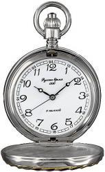 Мужские часы Полет 2171503