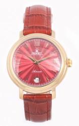 Мужские часы Poljot International 2416.1961655