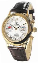 Мужские часы Poljot International 3133.7776500