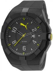 Мужские часы Puma PU103501002