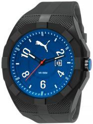 Мужские часы Puma PU103501008