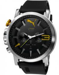 Мужские часы Puma PU103981003