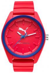 Мужские часы Puma PU911241002