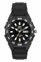 Мужские часы Q&Q A170J001Y