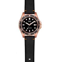 Мужские часы Q&Q A172J112Y