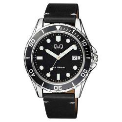 Мужские часы Q&Q A172J332Y