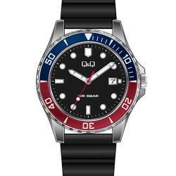 Мужские часы Q&Q A172J352Y