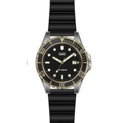 Мужские часы Q&Q A172J372Y