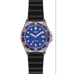 Мужские часы Q&Q A172J382Y