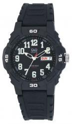 Мужские часы Q&Q A176J004Y