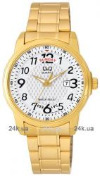 Мужские часы Q&Q A184J004Y