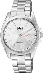 Мужские часы Q&Q A190-201Y