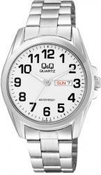 Мужские часы Q&Q A190-204Y