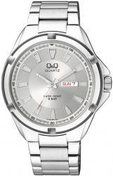 Мужские часы Q&Q A192-201Y