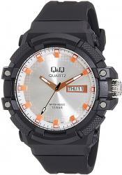 Мужские часы Q&Q A196J004Y