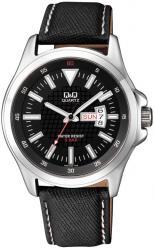 Мужские часы Q&Q A200J302Y