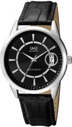 Мужские часы Q&Q A456J302Y