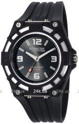 Мужские часы Q&Q DD00J001Y