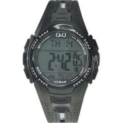 Мужские часы Q&Q M189J002Y
