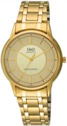 Мужские часы Q&Q Q620-010Y