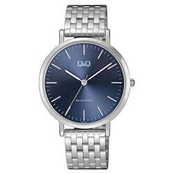 Мужские часы Q&Q QA20J242Y