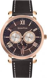 Мужские часы Quantum ADG460.442