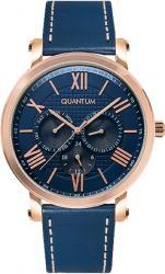 Мужские часы Quantum ADG460.499