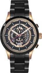 Мужские часы Quantum ADG537.850