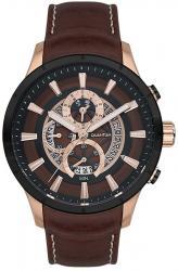 Мужские часы Quantum ADG538.842