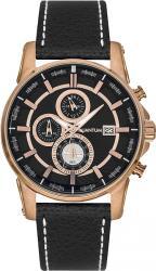 Мужские часы Quantum ADG541.451