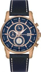 Мужские часы Quantum ADG541.499