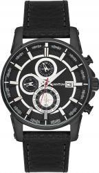 Мужские часы Quantum ADG541.651