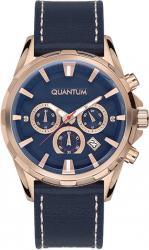 Мужские часы Quantum ADG544.499