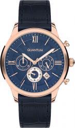 Мужские часы Quantum ADG563.499